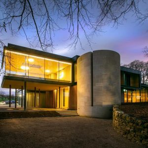 Avalon Wellbeing Centre is a non-dogmatic space for you to c...