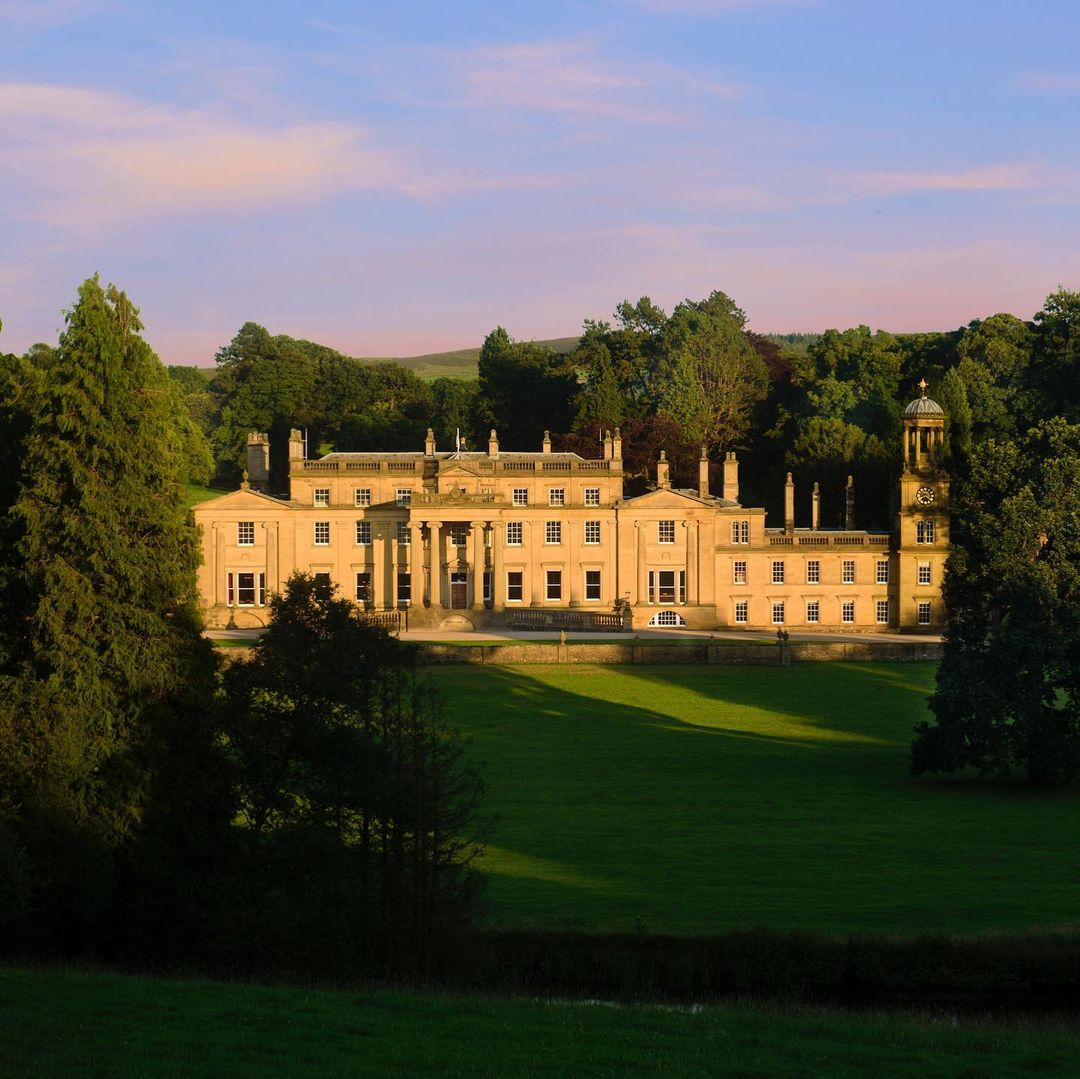 Bespoke Retreats and Wellbeing Getaways   During these rapid...