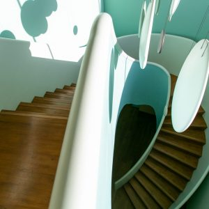 HM AVALON_STAIRCASE_01