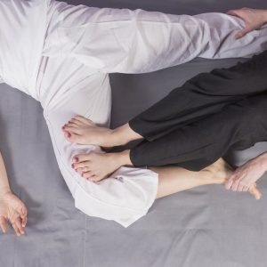 New therapy at Avalon - Thai Massage   This ancient style of...