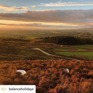 Posted @withregram • @balanceholidays Classed as one of the ...