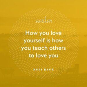 Some Wisdom for Wednesday  #sanctuary #wednesdaywisdom #lov...
