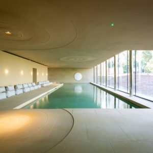 We are offering 10% off Avalon Wellbeing Days until 31st Jan...
