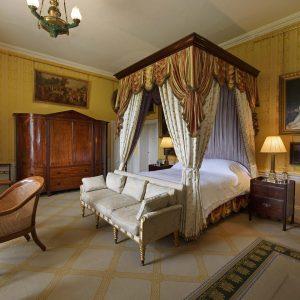 avalon-broughton-hall-bedroom-2