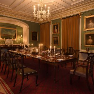 avalon-broughton-hall-dining-room