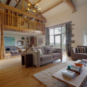 avalon-cottages-higher-scarcliffe-living-area