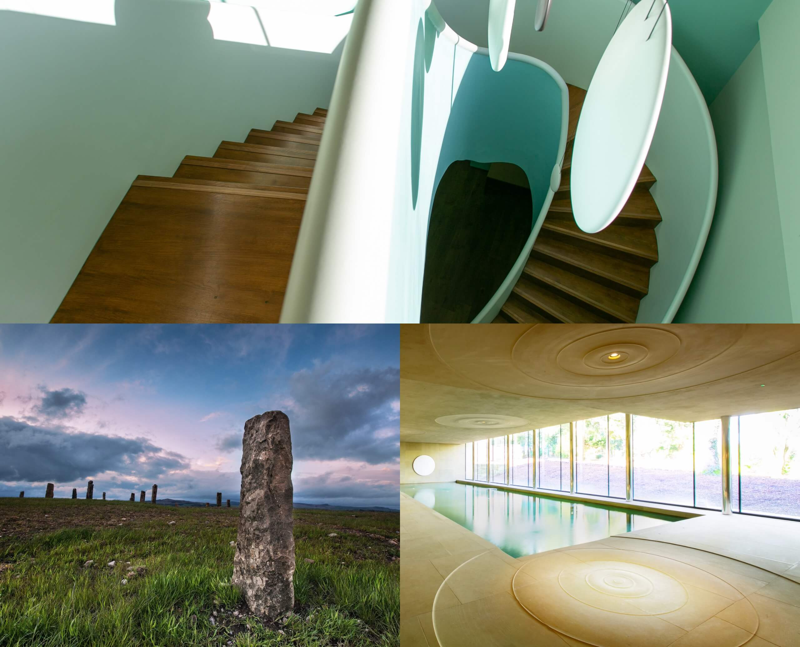Avalon Wellbeing Centre and Sanctuary