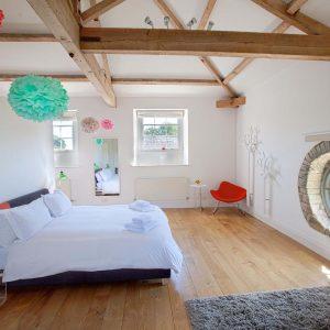 avalon-eden-main-bedroom