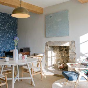 avalon-micklethorn-lounge-fireplace