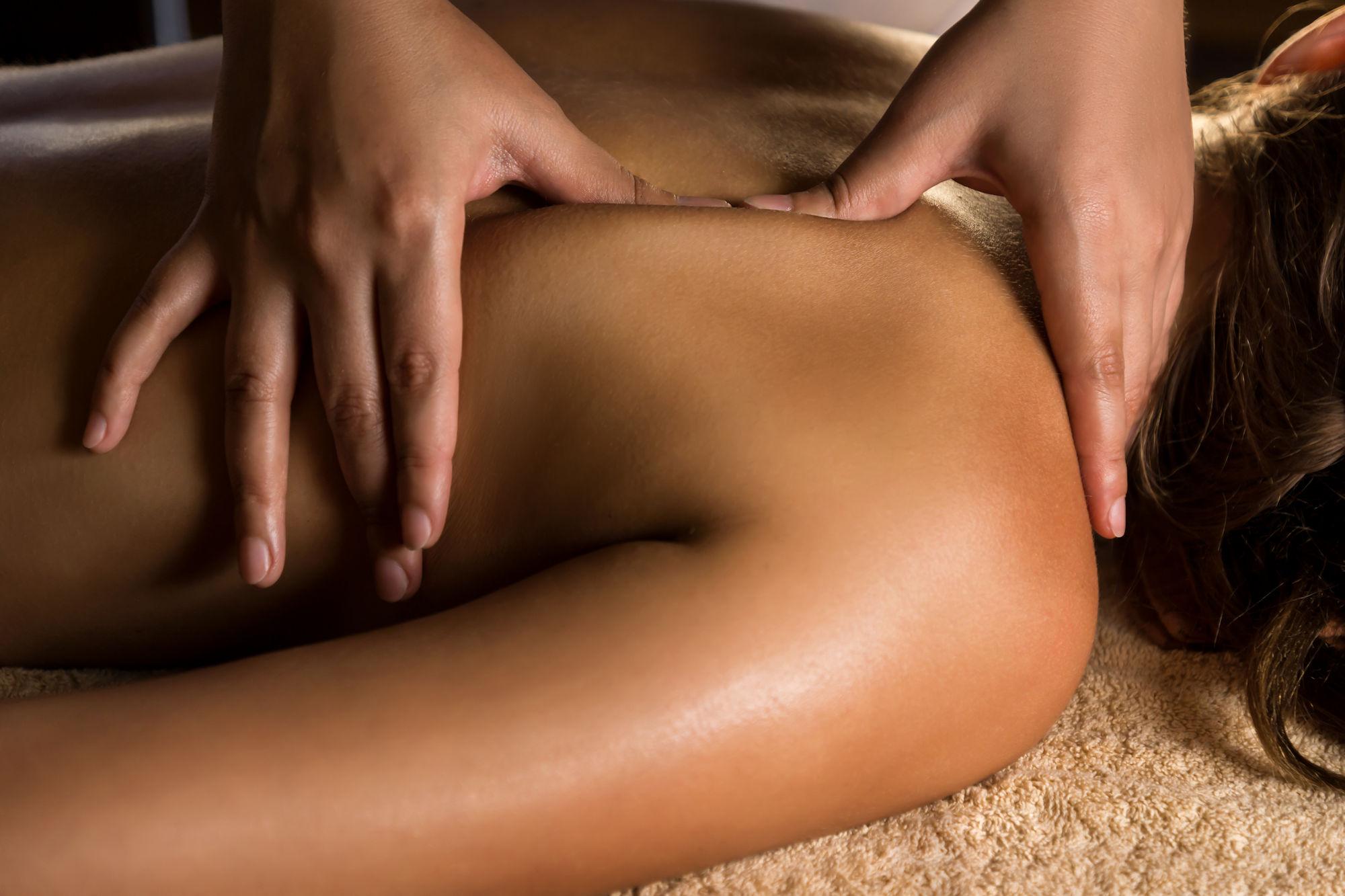 Фото траха массаж, экстремальный секс в спб