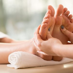 avalon-wellbeing-reflexology