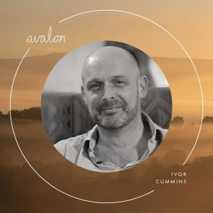 Join us for a truly inspirational discussion with Ivor Cummi...