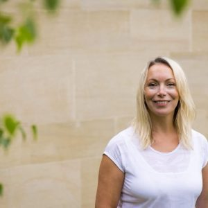 Meet Kate Chearman, our Holistic Physiotherapist   Prior to ...