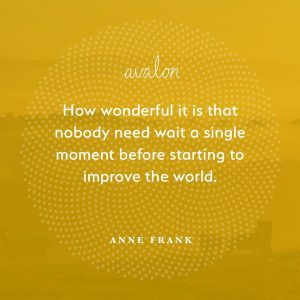 Outer change starts with inner transformation   #sanctuary #...