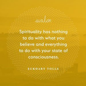 We aim to be a Centre of Light beyond dogma, religion, polit...
