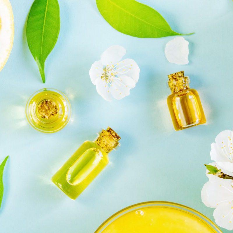 avalon-wellbeing-aromatherapy-massage