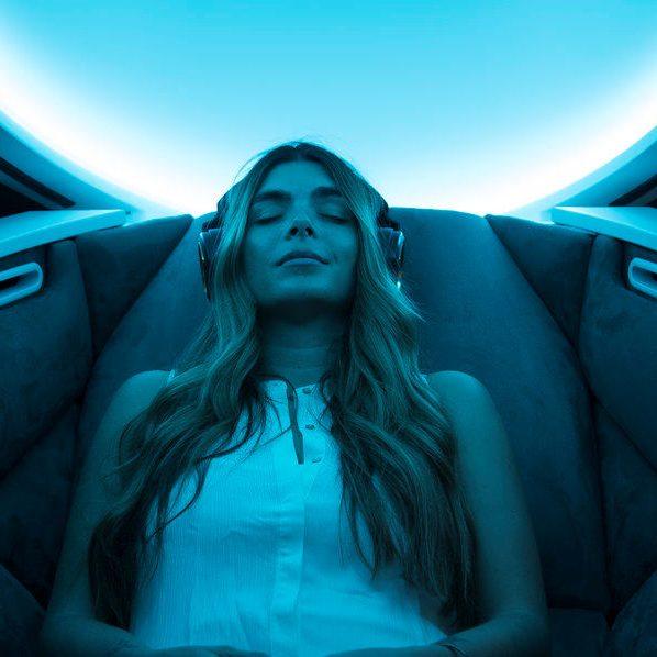 avalon-wellbeing-somadome-meditation