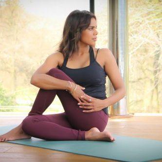 class-hatha-yoga