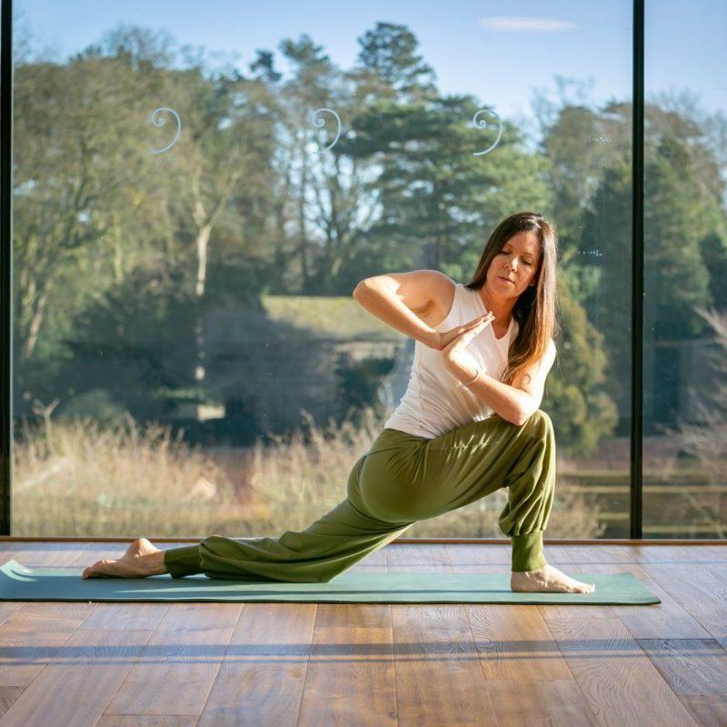 class-private-yoga
