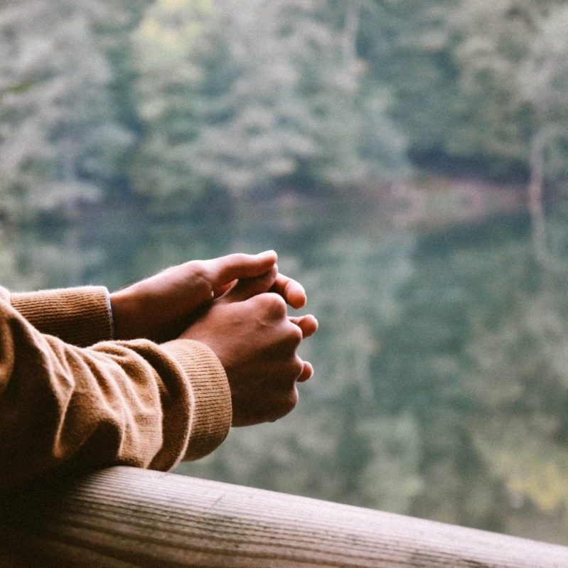 therapy natural mentoring