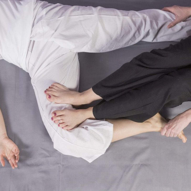 therapy-thai-massage