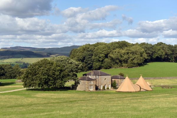 Eden Avalon Sanctuary Stay Holiday Home