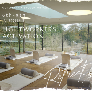 lightworkers retreat square 2
