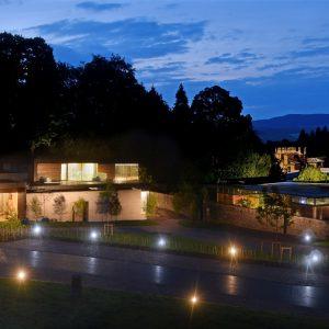 night panorama 2
