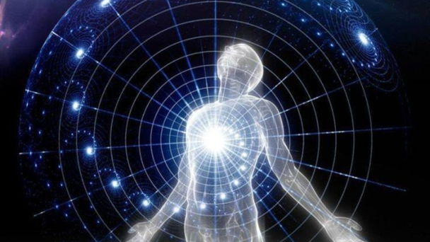 science-and-consciousness---the-wyrd-world-of-mind-and-matter