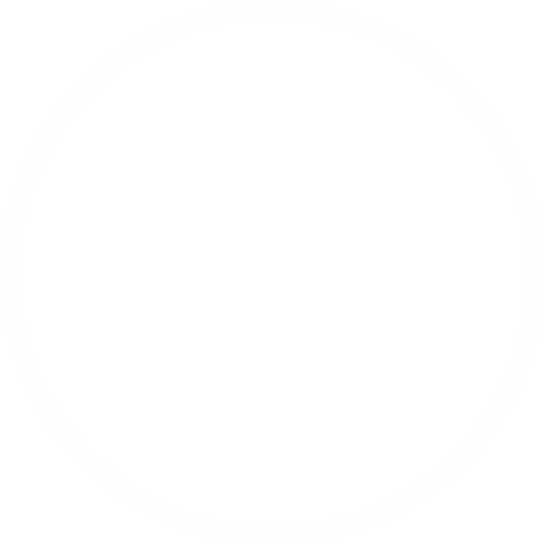 source-app-logo@2x